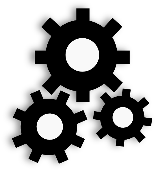 mechanical-engineer-clipart-gears-hi.png